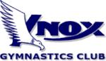 Knox Gymnastics