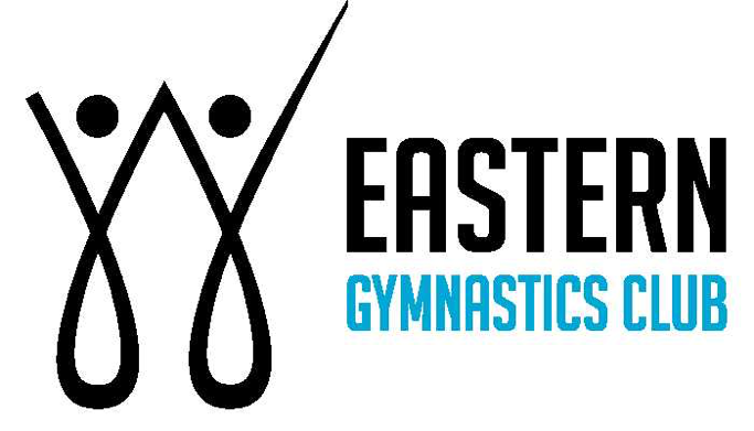 Eastern Gymnastics Club