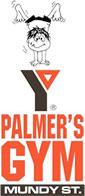 Palmers Gym