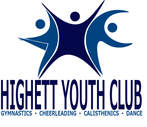 Highett Youth Club