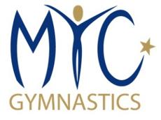 MYC Gymnastics